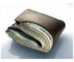Magic Wallet And Money Spell Contact +27717066604 Mama Sarah in Panfontein