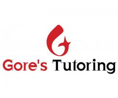 Dubai homestudy tutoring igcse-A levels
