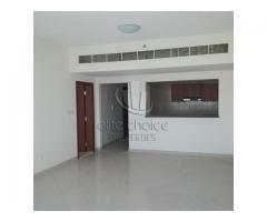 Hot Deal 1BR Apartment for Rent in Hub Canal for 60k