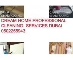 SOFA CARPET CLEANING DUBAI UAE 0555254955