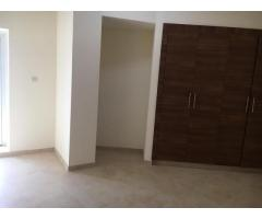 Luxury 1 BHK Apartment in Ajmal Sarah Dubailand AED 55,000 /yr