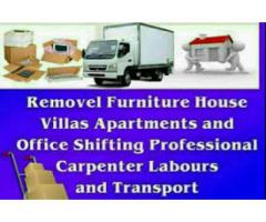 050 9113374,FOR MOVING,PICKING,SHIFTING,DOOR TO DOOR SERVICES IN UAE