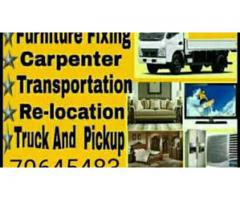 055 9449266,QUICK@CHEEP,MOVING,PICKING,SHIFTING,SERVICES,IN,UAE