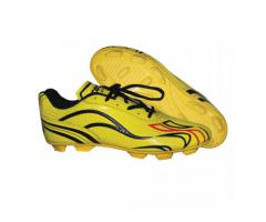 buy football shoes online india
