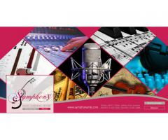 Vocal Classes In Dubai
