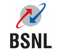 BSNL Scanning and uploading of Mobile CAF