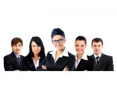 Find the Best Staff Outsourcing Agencies in UAE