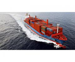 Best Freight & Logistic Solution provider in Dubai