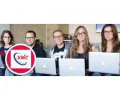 Online Ad Posting Job, Earn Upto 10000 Per Month