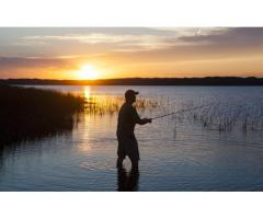 Get the best fishing equipments at the cheapest price at Fishingtoolsaccessories.com