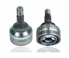 CV Joints Melbourne