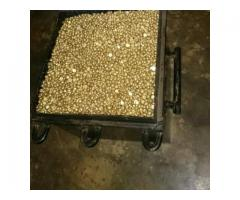 Gold Nuggets for sale in South Africa-Uganda  +27734187430