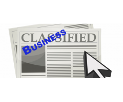 Making use of Free Business Classifieds to Improve Your Business