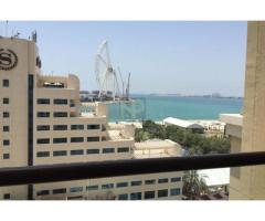 Luxury Furnished | Sea View | Upgraded apartment | JBR