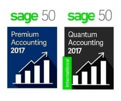 Best Accounting Solution – Sage 50 US Edition ,PErfonec, 043866199