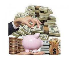 LOAN FINANCIAL SERVICES FOR ALL FOREIGNER IN UAE CLEAR YOUR DEBT NOW