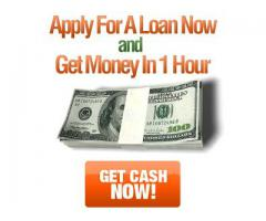 LOAN FINANCIAL SERVICES AT LOW RATE FOR ALL APPLY NOW
