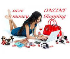 Buy designer and fashionable men and women's clothing from Namingconvention.com
