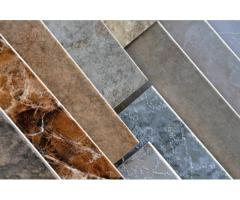 Natural Stone | Granite and Marble Companies in Dubai, UAE