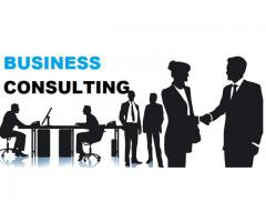Business Setup Consultants and Services in Dubai