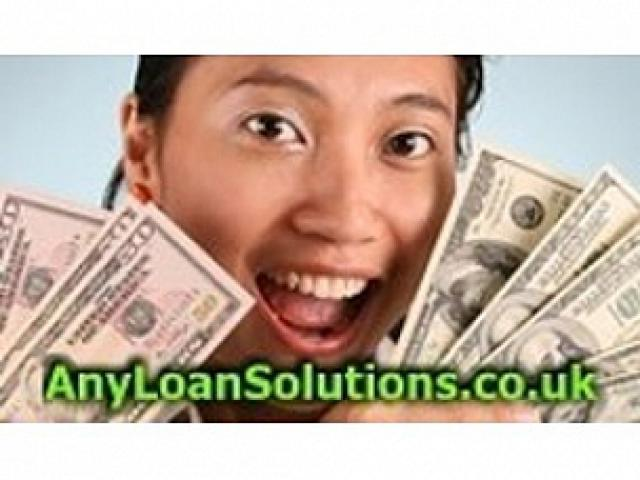 FIRST CHOICE LOAN FOR ALL FINANCIAL NEED, APPLY FOR DETAILS