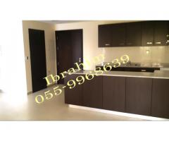 Remraam, 2 B/R flat for sale
