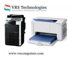 Copier Rental Dubai | Copier Rental and Lease in Dubai
