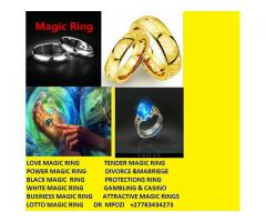 Celtic magic ring power by mpozi +27783434273