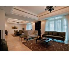 Property Management Company In Dubai like Houses for Rent In Dubai