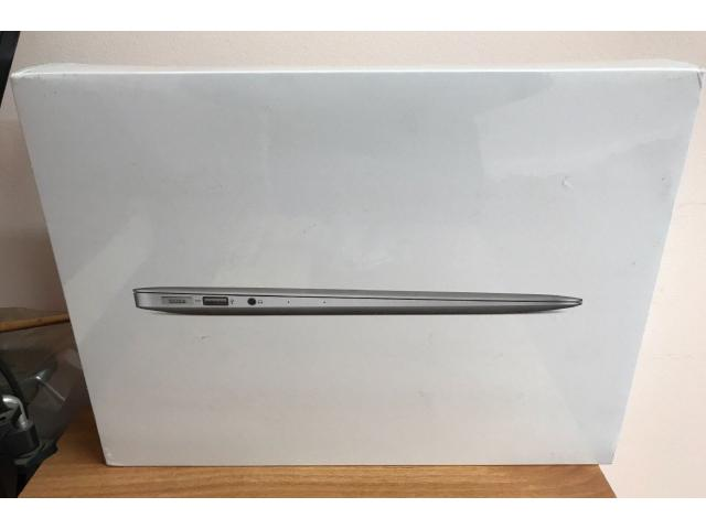 For Sale: Apple 13.3