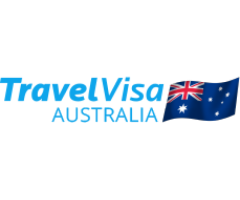 Visitor Visa (Subclass 600) to Australia