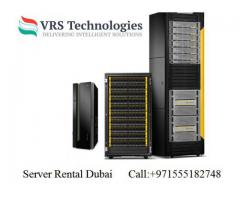 Computer Server Rental Dubai | Computer Server for Rental in Dubai