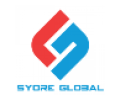 SYORE GLOBAL SOFTWARE PRIVATE LIMITED: IT Development and Solutions