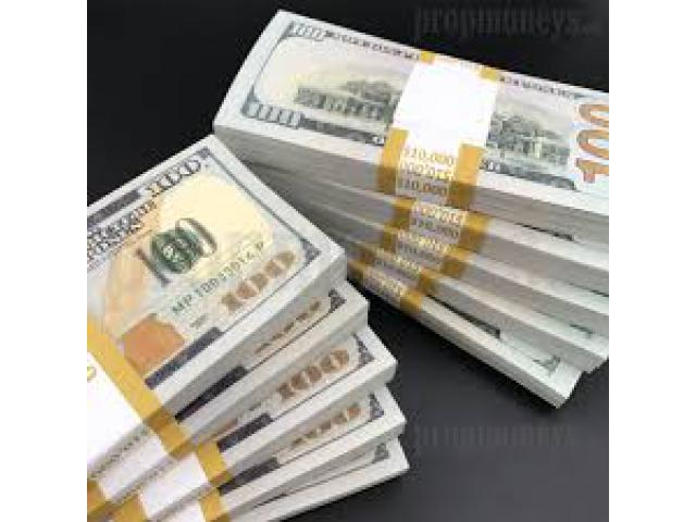 URGENT FUNDS FOR BUSINESS AN PERSONAL USE