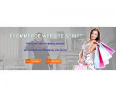 Who Really Uses Readymade Php Ecommerce Scripts?