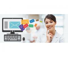 Best Bulk Email Software for managing your mailing list.