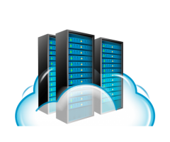 We also gives you Cloud Drive access through you can save your data,