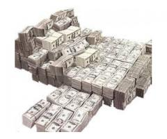 BUSINESS LOAN AND PERSONAL LOAN.
