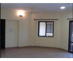1BHK Flat on Rent, Anderi East!!