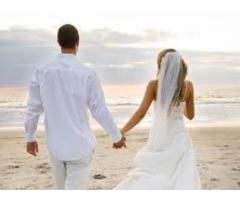 Best Site For Matrimony With NRI Marriage