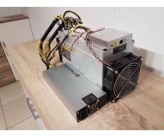 Brand New Bitmain Antminer S9 / Whatsapp : +1-(502) 829-7314