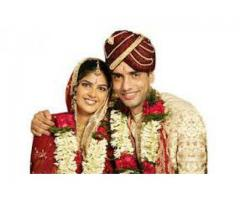 Find The Best Life Partner With NRI Marriage Bureau