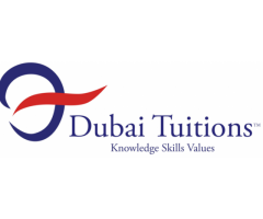 English Lady teaching in Dubai for non native expats