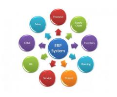 Accounting Software with VAT, Tally ERP, Perfonec, 043866199