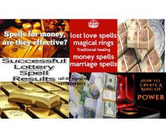 business financial money spells by mpozi +27783434273