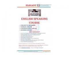 Best English Speaking Course in the Market!