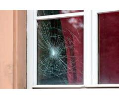 Broken Window Repair Services in Gwinnett