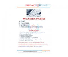 Best Accounting Course in the Market!