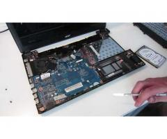 Laptop Repair Services In Singapore