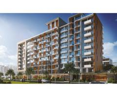 Luxury apartments for sale in Dubai with  1%  down payment